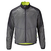 Polaris AM Vapour  Jacket SS13