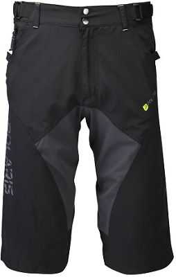 Short Polaris AM 500 Repel SS16