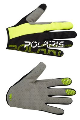 Gants Polaris AM Defy SS16