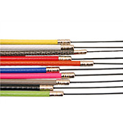 Eastern Moray Linear Brake Cable