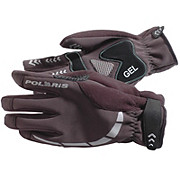 Polaris Juliette Ladies Glove SS13