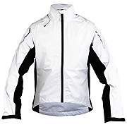 Polaris Proton Waterproof Jacket SS13