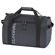 Dakine EQ Bag 23L Holdall