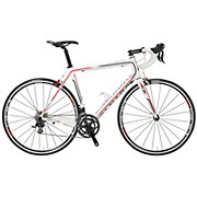 Colnago Ace 105 2013