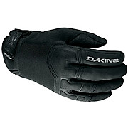 Dakine White Knuckle Glove