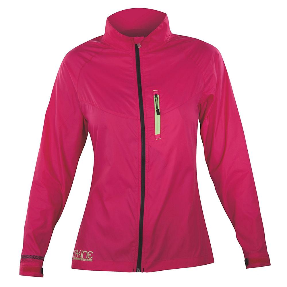 dakine-womens-breaker-jacket
