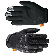 Dakine Sentinel Womens MTB Glove