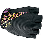 Dakine Womens Novis 1-2 Finger Glove