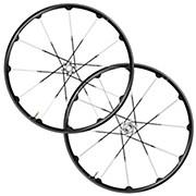 Crank Brothers Iodine 2 Wheelset 2013
