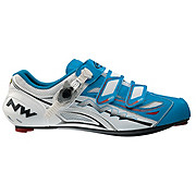 Northwave Typhoon Evo SBS 2013
