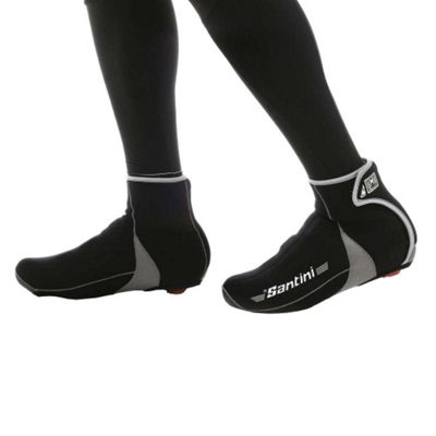 Couvre-chaussures Santini 365 Neo Blast