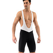 Giordana GSHIELD Bib Shorts with Pad