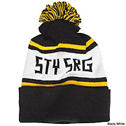 Stay Strong Bobble Beanie