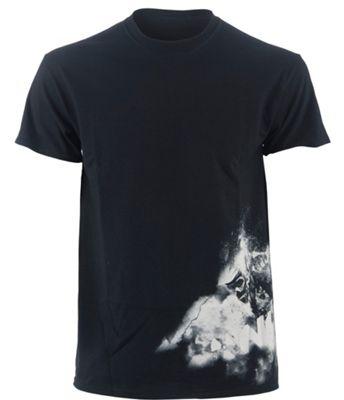T-Shirt Nukeproof Hub