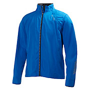 Helly Hansen Windfoil Jacket SS13