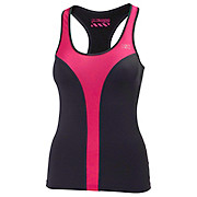 Helly Hansen Womens New Pace Singlet SS13