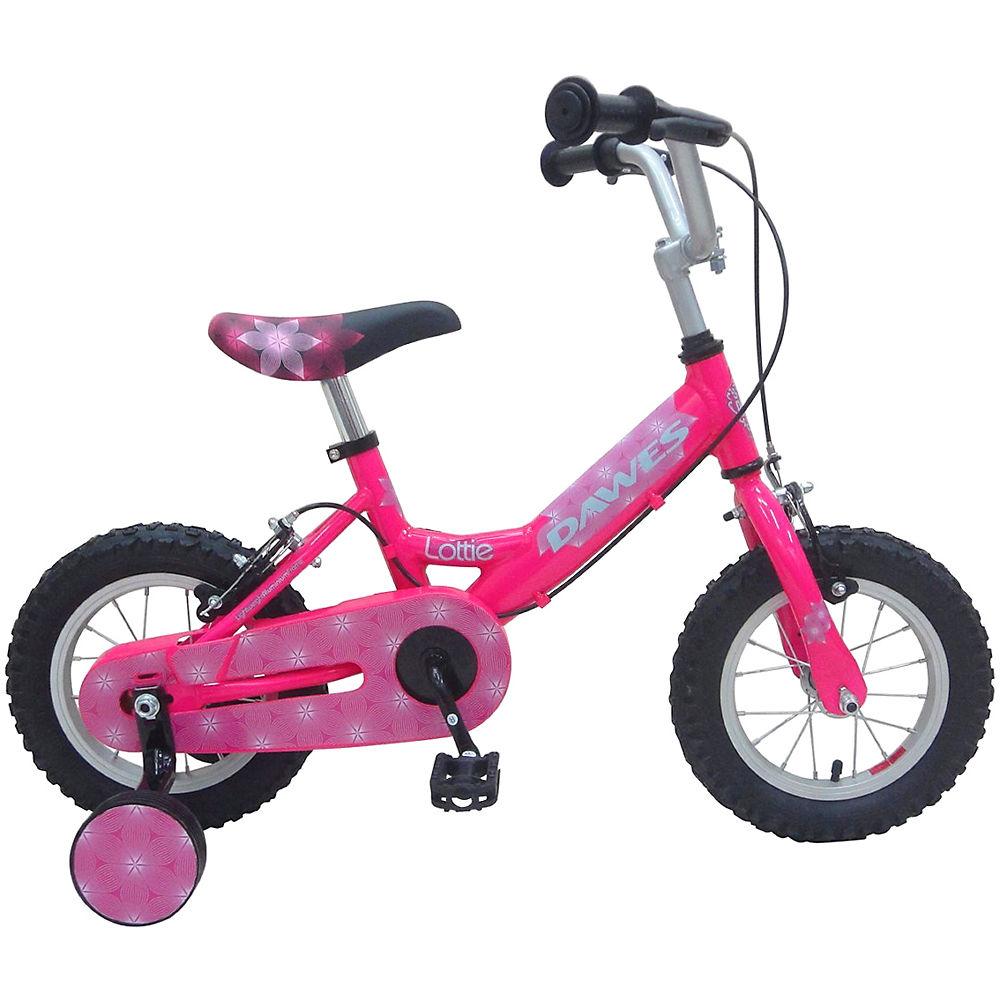 dawes-lottie-12-bike
