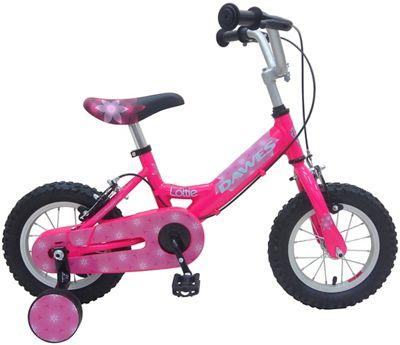Vélo Dawes Lottie - 12''
