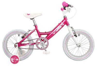 Vélo Dawes Lottie - 16''