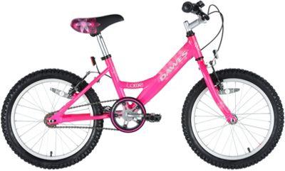 Vélo Dawes Lottie - 18''