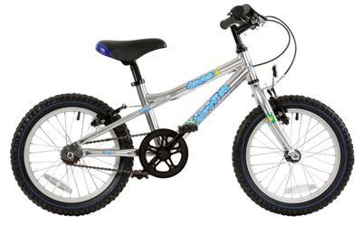 Vélo garçon Dawes Blowfish Boys - 16''