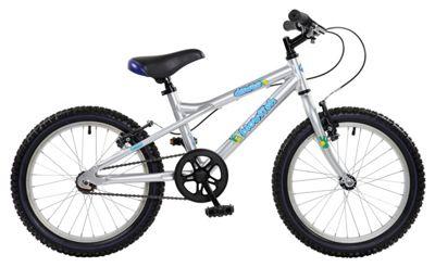 Vélo garçon Dawes Blowfish Boys - 18''