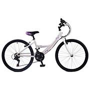Dawes Sapphire Girls - 24 Bike