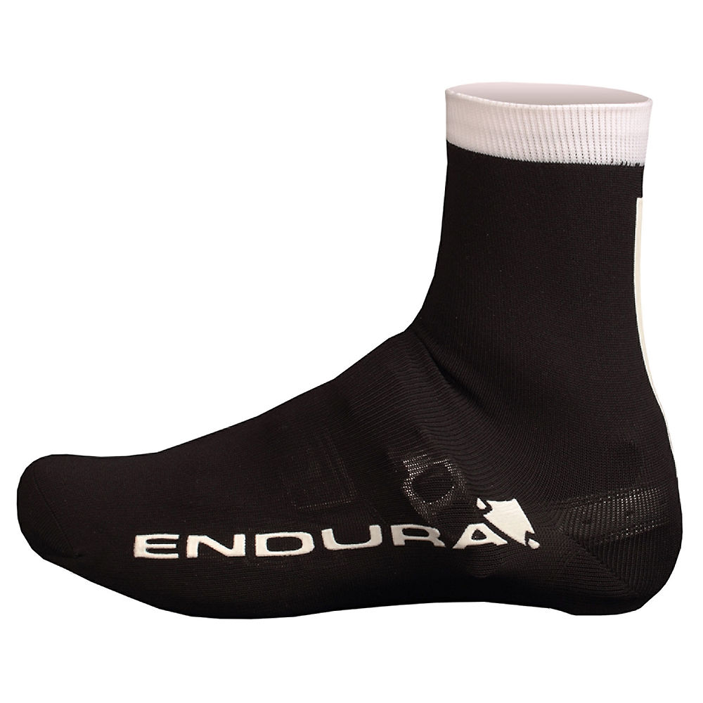 Cubrecalcetín Endura FS260 Pro SS17