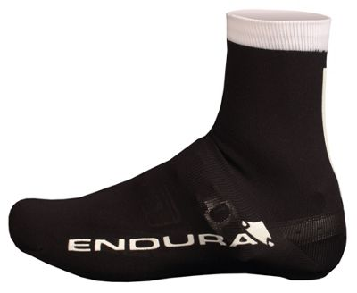 Couvre-chaussures Endura FS260 Pro SS17