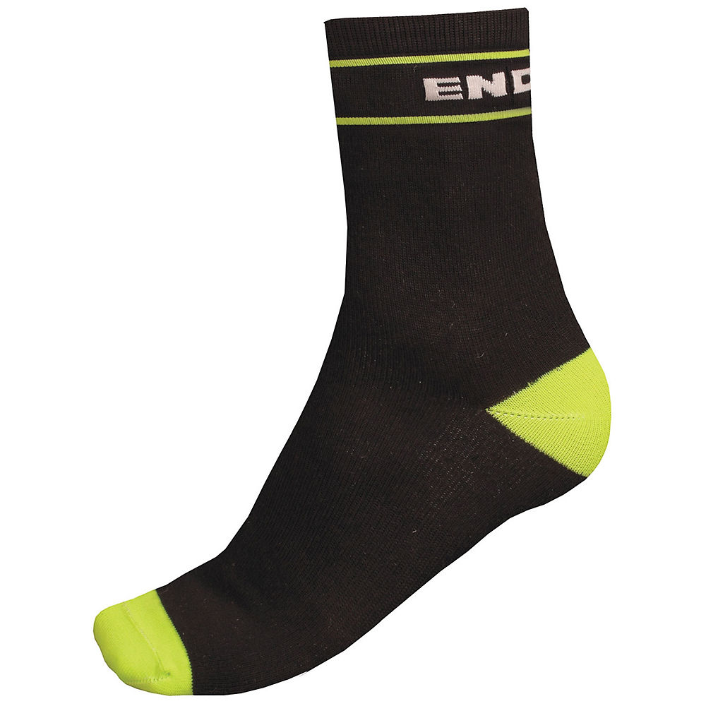 endura-retro-socks-twin-pack-2017