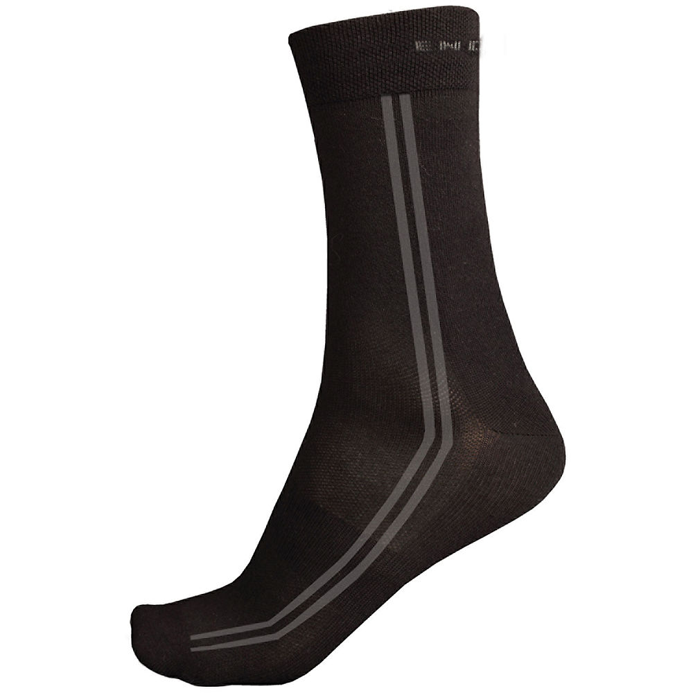 endura-coolmaxlong-socks-twin-pack-2017