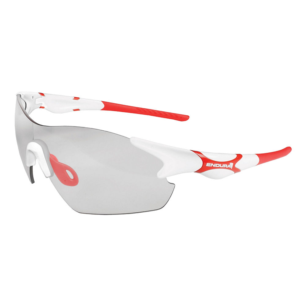 endura-crossbow-glasses