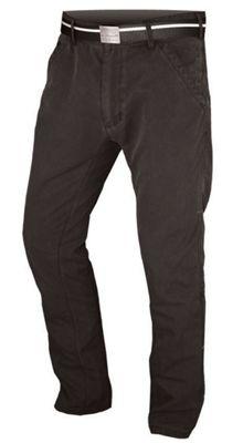 Pantalon vélo Endura Zyme