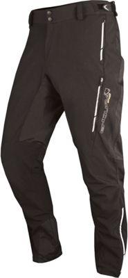 Pantalon Endura MT500 Spray SS17
