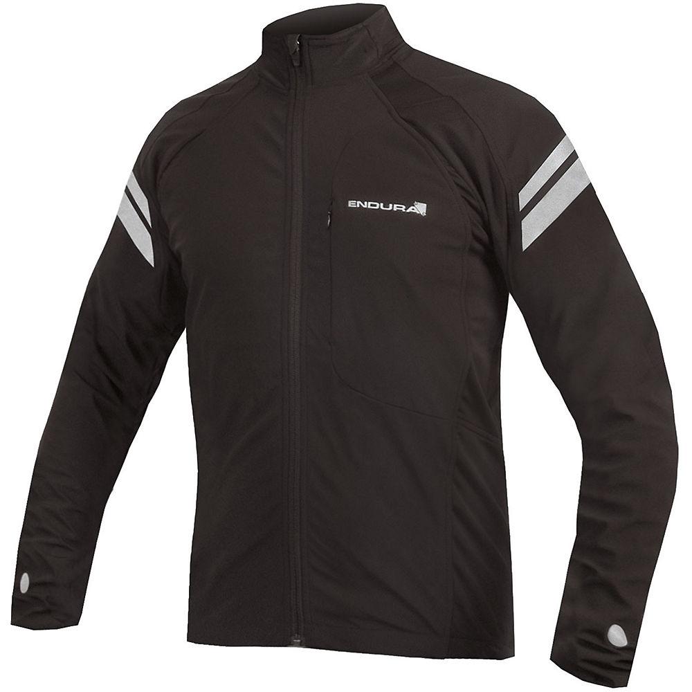 endura-windchill-ii-jacket-ss17