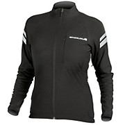 Endura Womens Windchill II Jacket 2013