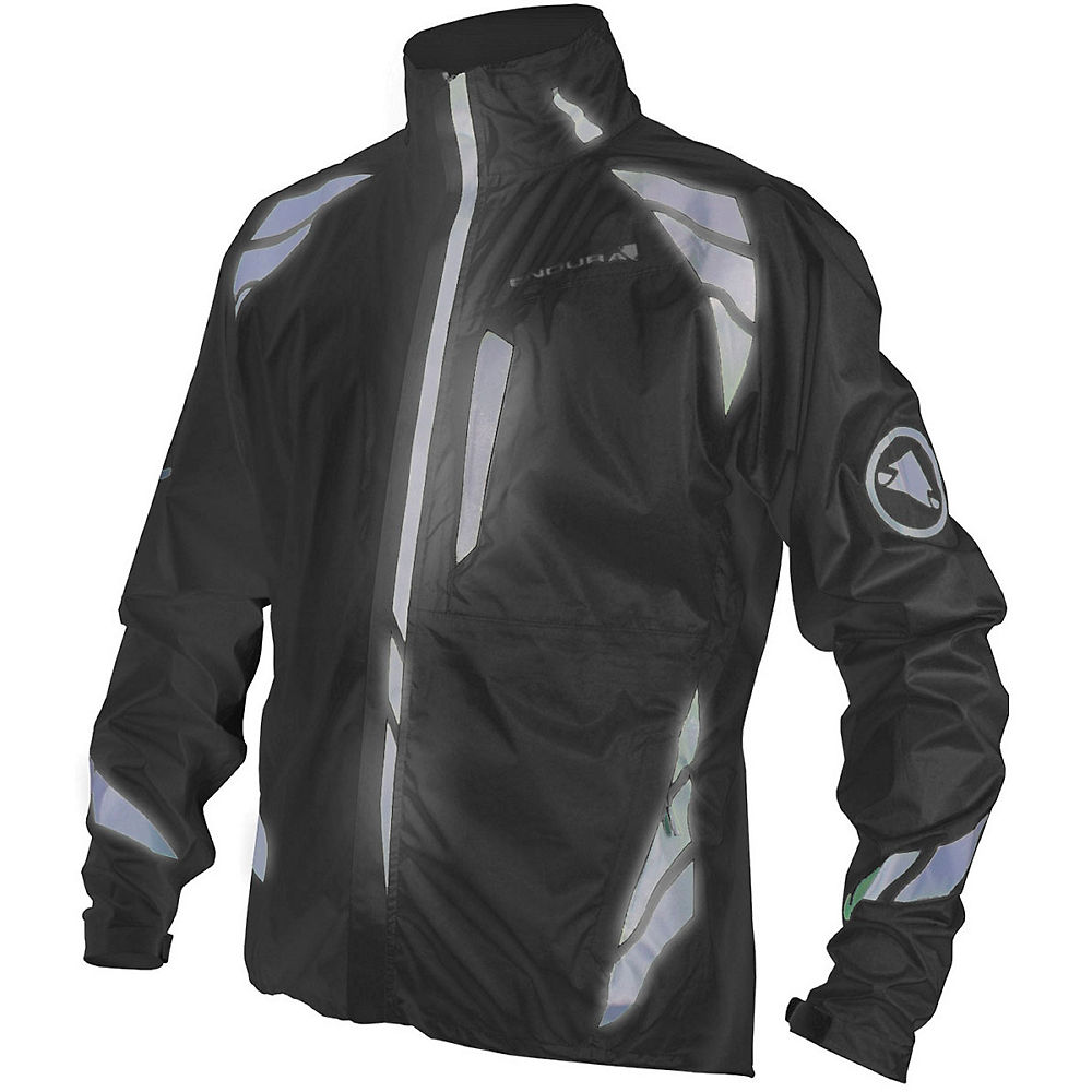 endura-luminite-ii-jacket-aw16
