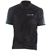 Endura Short Sleeve Jersey