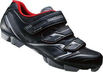 Chaussures VTT Shimano XC30 SPD 2014
