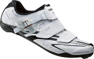 Chaussures Route Shimano R170 SPD-SL 2014