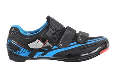 Chaussures Route Shimano R107 SPD 2015