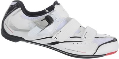 Chaussures Route Shimano R088SPD 2015