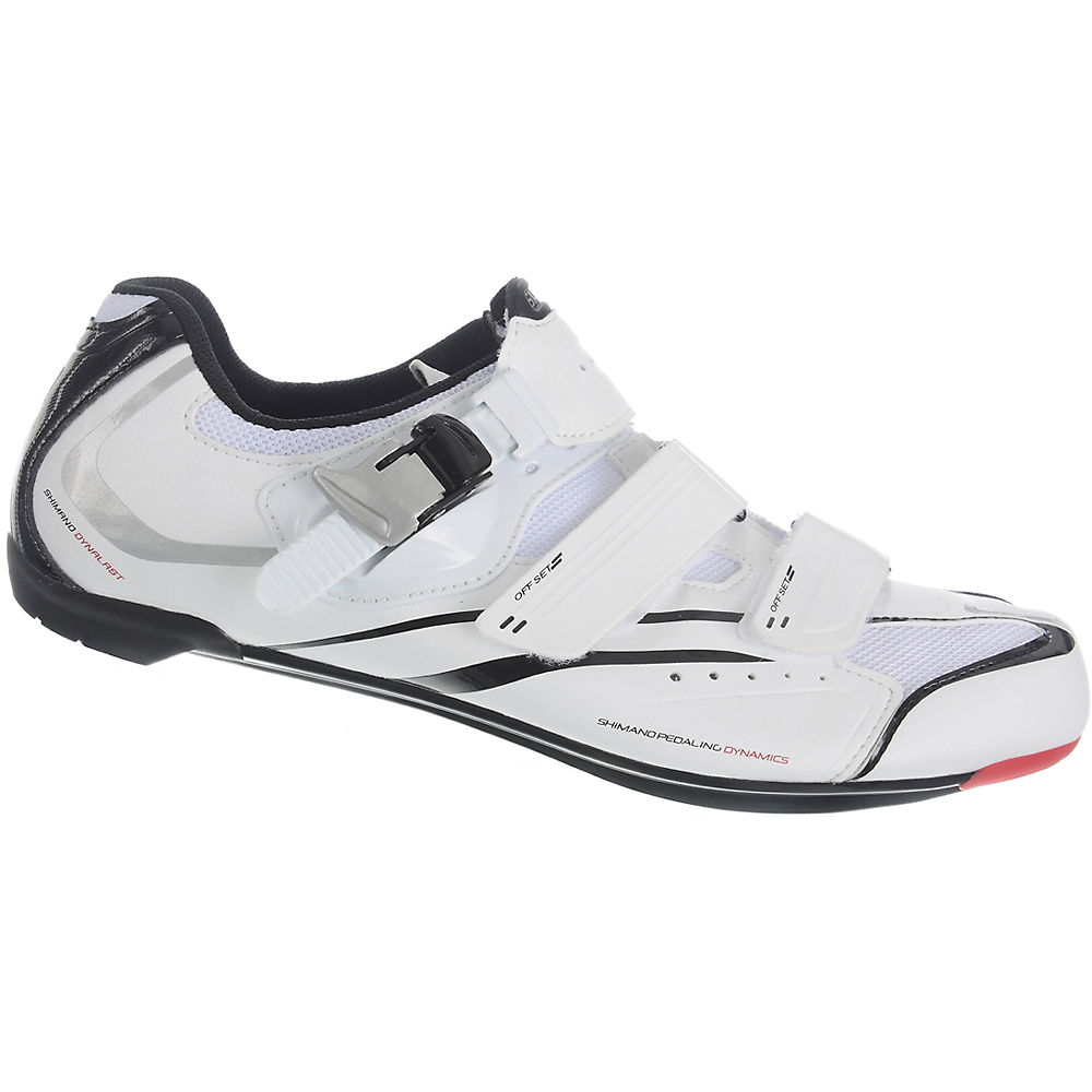 shimano-r088-road-spd-shoes-2015