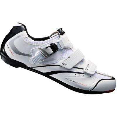 Chaussures Route Shimano R088 SPD-SL 2016