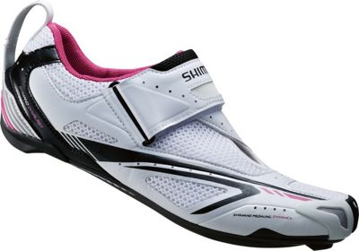 Chaussures Femme Shimano WT60 SDP 2015