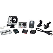 GoPro Hero3 Black Motorsports Edition