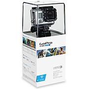 GoPro Hero3 White Edition