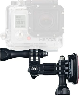 GoPro Support latéral