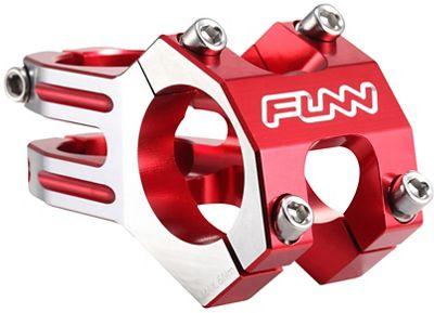 Potence Funn Funnduro