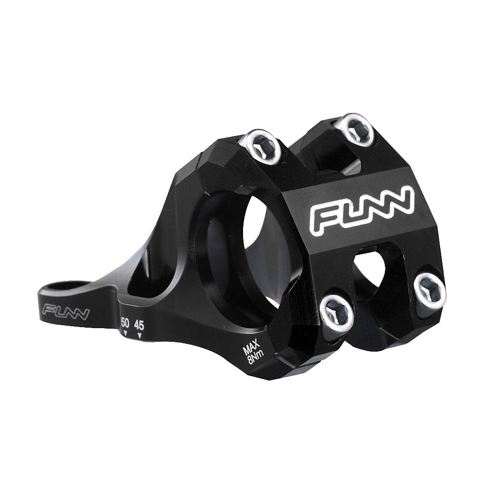 funn-rsx-light-direct-mount-stem-2016